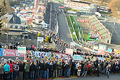 2014.11.23 - Francorchamps - Superprestige