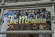 The Meadows. Soho, NYC