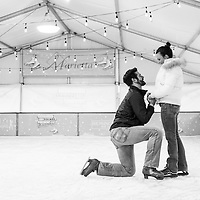 Finch Proposal