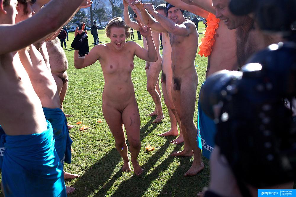 fijian-nudity-pics-cute-sexy-chinese-girls