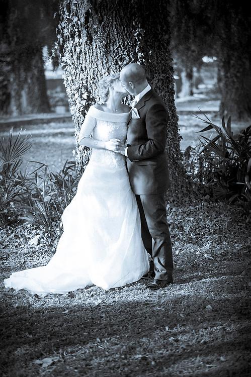 Fotografo Matrimonio Bergamo, Stezzano,Marne, http://www.fotografomatrimoni.biz/portfolio/fotografo-matrimonio-bergamo/