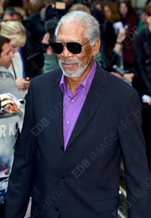 18.JULY.2012. LONDON<br /> <br /> THE UK FILM PREMIERE OF &quot;THE DARK KNIGHT RISES&quot; AT THE ODEON CINEMA IN LEICESTER SQUARE, LONDON<br /> <br /> BYLINE: JOE ALVAREZ/EDBIMAGEARCHIVE.CO.UK<br /> <br /> *THIS IMAGE IS STRICTLY FOR UK NEWSPAPERS AND MAGAZINES ONLY*<br /> *FOR WORLD WIDE SALES AND WEB USE PLEASE CONTACT EDBIMAGEARCHIVE - 0208 954 5968*