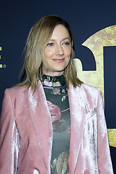 January 5, 2019 - West Hollywood, CA, USA - LOS ANGELES - JAN 5:  Judy Greer at the Showtime Golden Globe Nominees Celebration at the Sunset Tower Hotel on January 5, 2019 in West Hollywood, CA (Credit Image: © Kay Blake/ZUMA Wire)