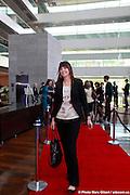 Gala des Prix d'excellence de la SQPRP, Societe quebecoise des professionnels en relations publiques... -  Le Centre CDP Capital / Montreal / Canada / 2010-05-12, (C) Photo Marc Gibert/ adecom.ca