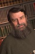 16889Joe BerntH&S..Director Of Graduate Studies, journalism
