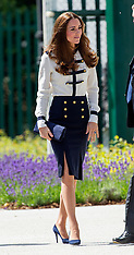 Kate-Bletchley-18-6-14