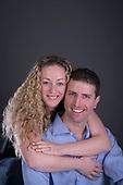 Alanna & Mark