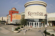 2007 - Kenwood Towne Center