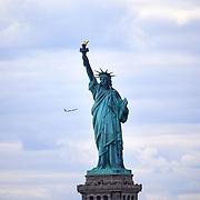 Statua della Libertà New York