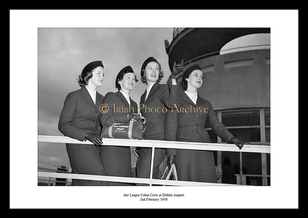Choose your favorite gifts of an Old Pictures of Ireland  print, from thousands of images of Old Ireland, available from Irish Photo Archive. Have a look at our best friend gifts for your Dads Birthday. Irish photo Archive provides the Perfect Irish Gift for Dads who love Ireland and all things Irish. If you want the perfect gift from Dublin take a look at our Irish Photo Archive on irishphotoarchive.ie