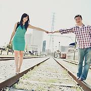 Engagement Samples #2