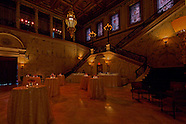 2013 03 23 Met Club Lamper Wedding