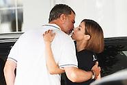 041320 Spanish Royals International Kiss Day