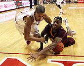 NCAA Sports Portfolio