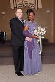 Dave & Sylvie Wedding