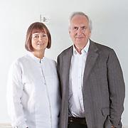 M & S VAUGHAN 2018
