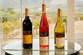Oregon Wine Press, Southern Oregon