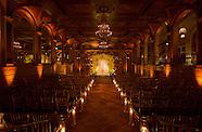 2012 06 17 Plaza Franco Wedding