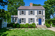 28 Hildreth Ave, Bridgehampton, NY HI Rez