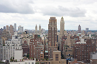 View at 404 East 76th Street