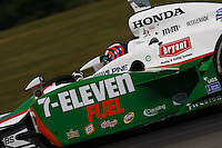 Honda 200, Mid Ohio Sports Car Course, Lexington, OH, USA,<br /> 7/22/2007
