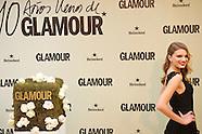 062612 10 anniversary glamour magazine