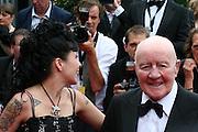 Musical Awards 2008
