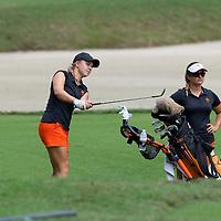 Women Golf Pawleys Island Day 2