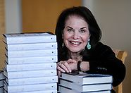 Sherry Lansing, head of Sherry Lansing Foundation.