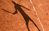 20120601 Roland Garros, Paris