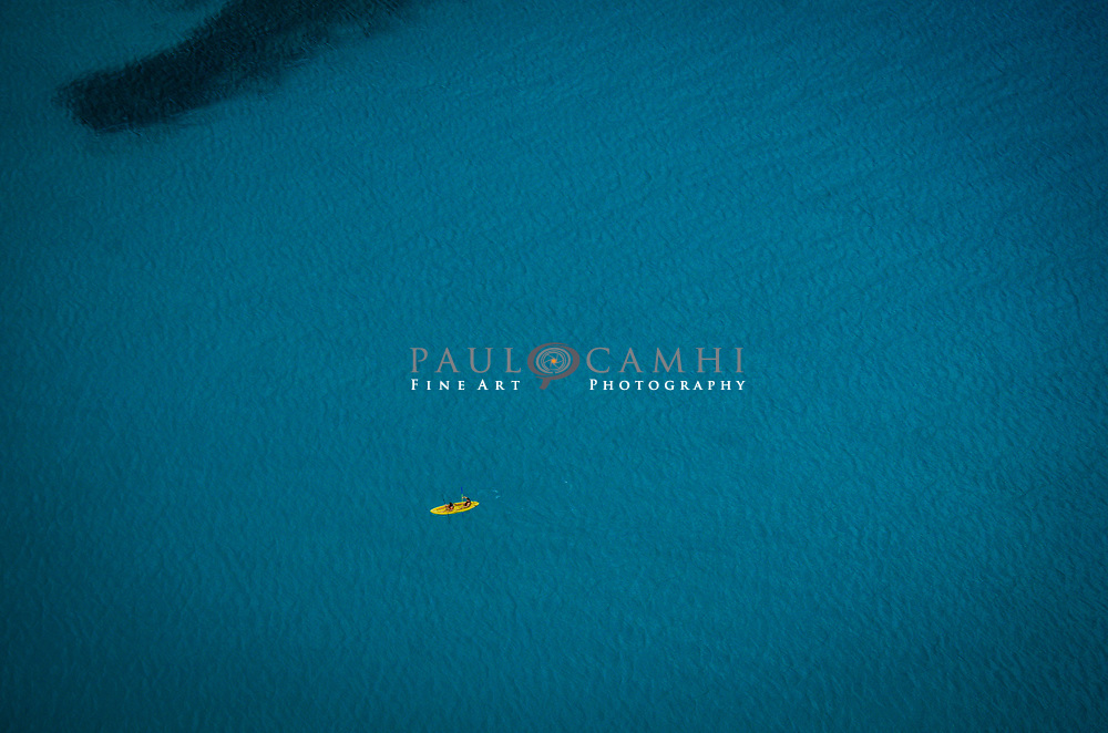 Fine Art Photography by Paul Camhi. Giclée print, signed & numbered. Limited edition photography