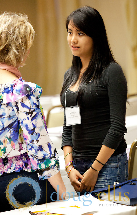 Conference and event photos in San Diego