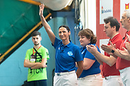 Giudice<br /> <br /> IX Trofeo Citta di Milano 2019<br /> 02/03/2019<br /> swimming, nuoto<br /> Milano Piscina Daniela Samuele 50 mt pool<br /> Photo &copy; Giorgio Scala/Deepbluemedia/Insidefoto