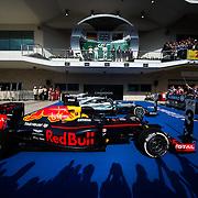 United States Grand Prix 2016