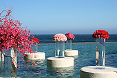 Mica and Greg: Cabo San Lucas Destination Wedding Photography
