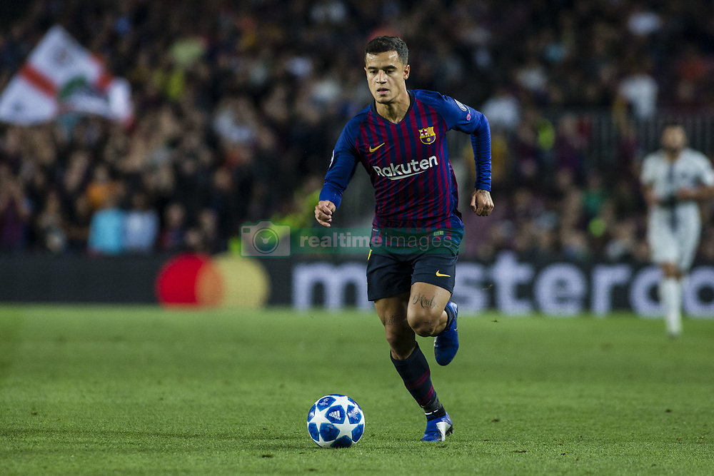 صور مباراة : برشلونة - إنتر ميلان 2-0 ( 24-10-2018 )  20181024-zaa-n230-377