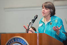 1303_Mary Beth Tinker Panel