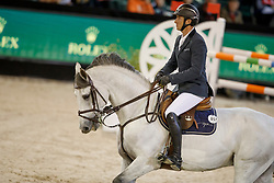 Wathelet Gregory, BEL, Mjt Nevados S<br /> The Dutch Masters<br /> Indoor Brabant - 's Hertogen bosch 2018<br /> © Dirk Caremans<br /> 09/03/2018