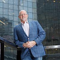 2019_01_16 - Chuck Bean Executive Business Portraits