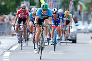 BELGIUM  / INGOOIGEM / CYCLING / WIELRENNEN / CYCLISME / 69TH HALLE - INGOOIGEM / NAPOLEON GAMES CYCLING CUP - GP MOLECULE / 200,5 KM / KEUKELEIRE JENS (ORICA GREENEDGE)