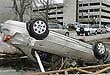 Tornado-Iowa 2006