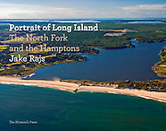 The Hamptons and the North Fork, Long Island, New York
