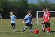 soc-opc soccer 041910