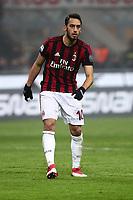 Hakan Calhanoglu - Milan