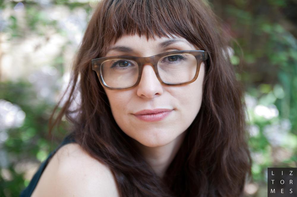 Jen Grace