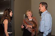 Denise Chyette, Rose Sundeen, Guest