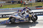 Pro Stock  Motorcycles