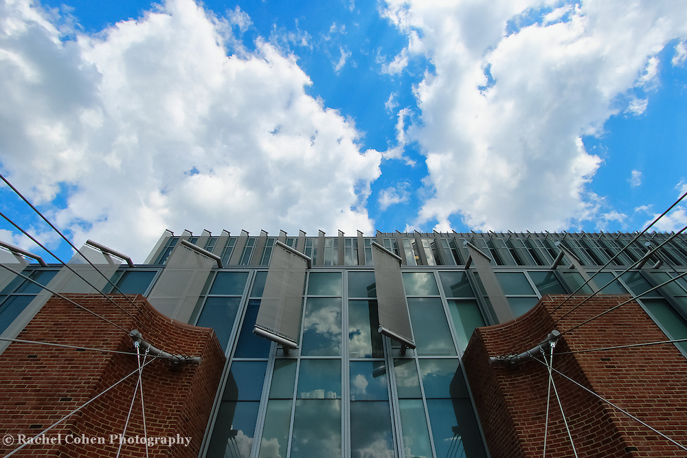 &quot;Sky Watcher&quot;<br />