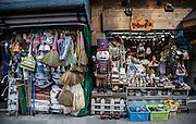 Bukchon, Seoul, Korea / Lee Jaewon