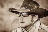 cowboys_archive